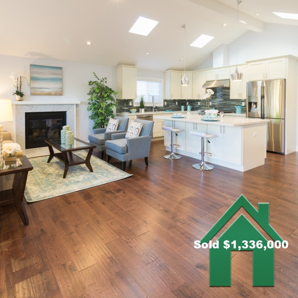 5158AlanAve_sold