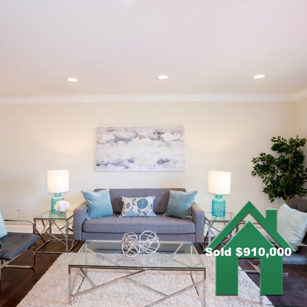 6056IndianAve_sold