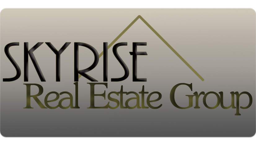 Skyrise Real Estate Group