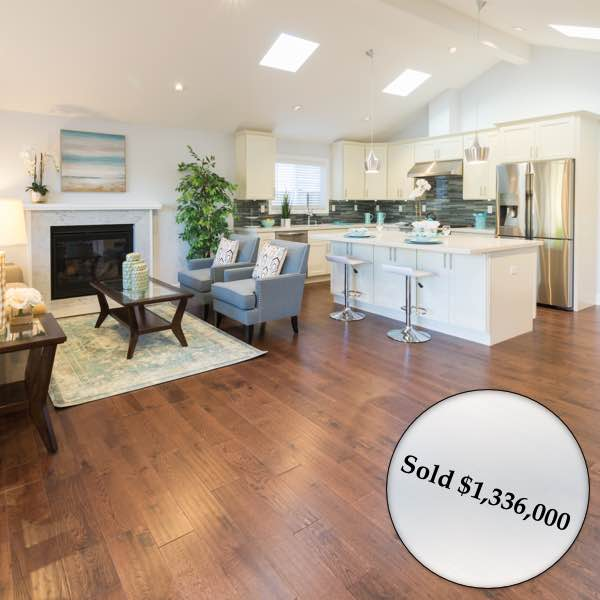 5158AlanAve_sold3